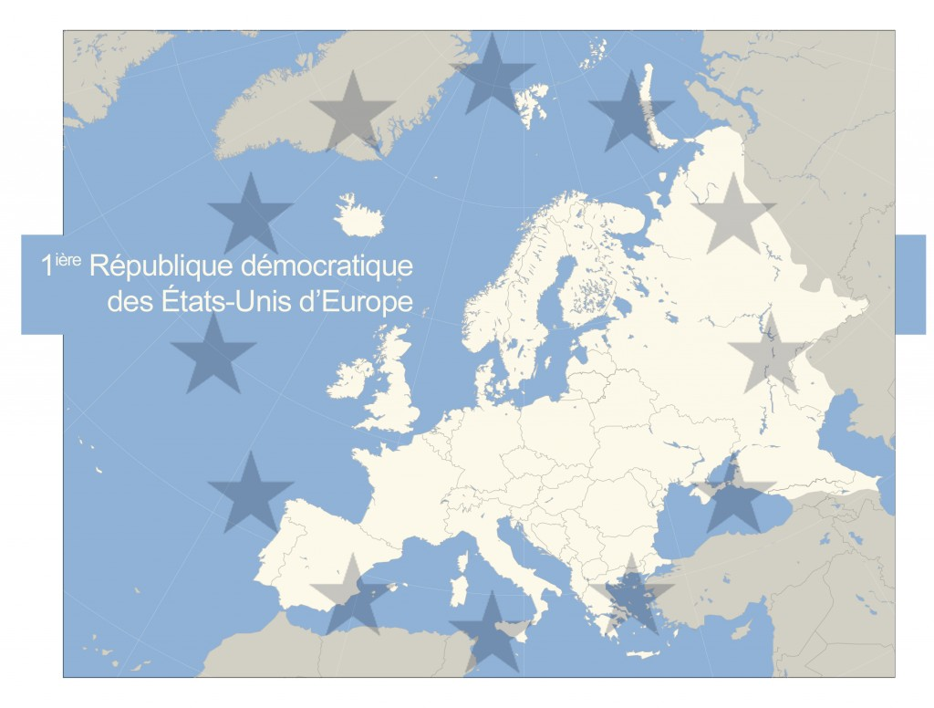 Europe-02-2