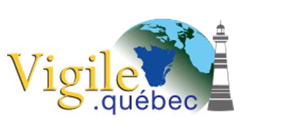 Vigile-Québec