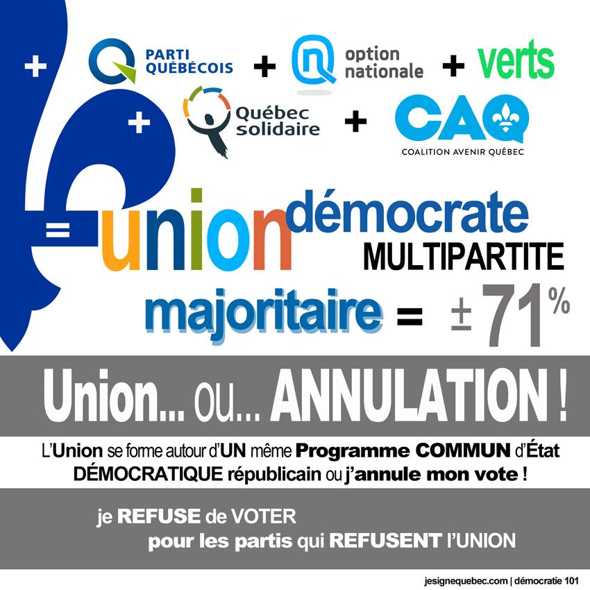 0-UNION3