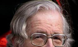Chomsky et le Québec ! Pathétique…