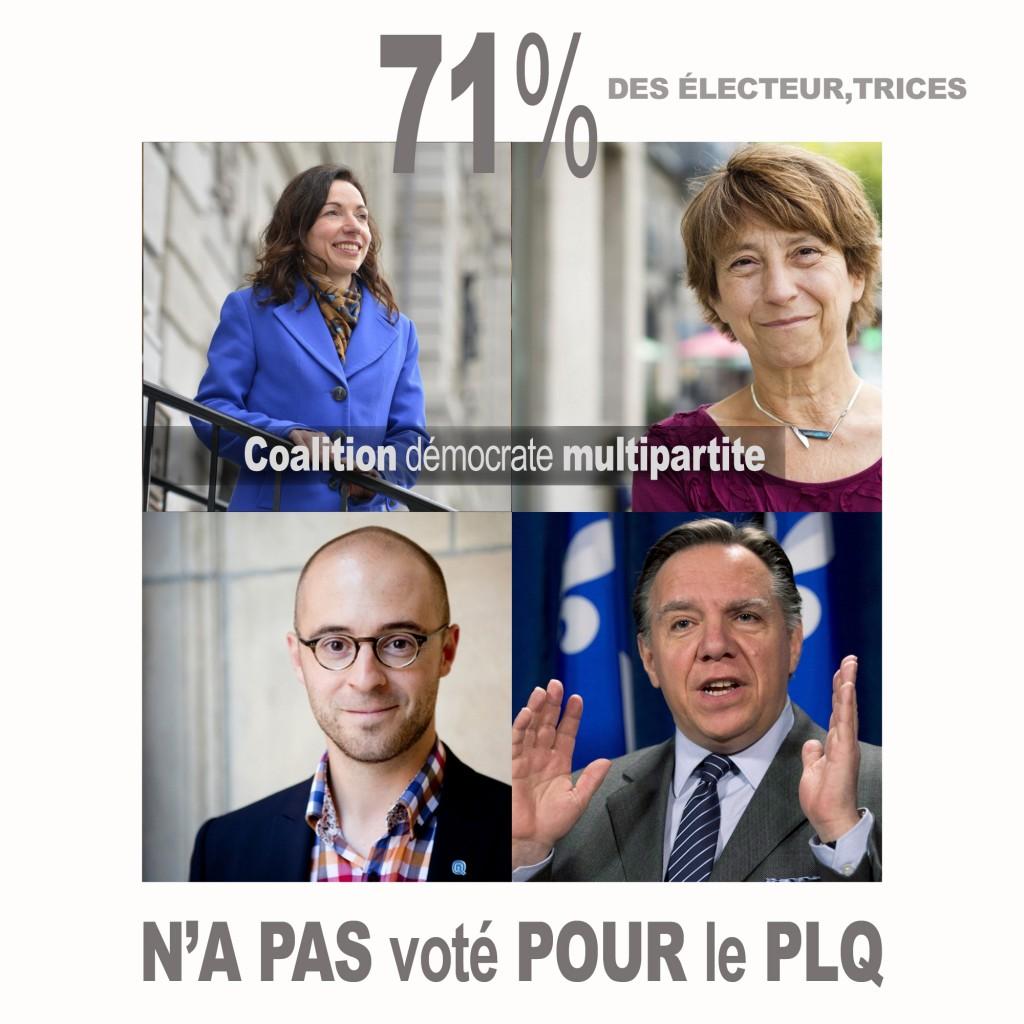 0-Coalition-71-3