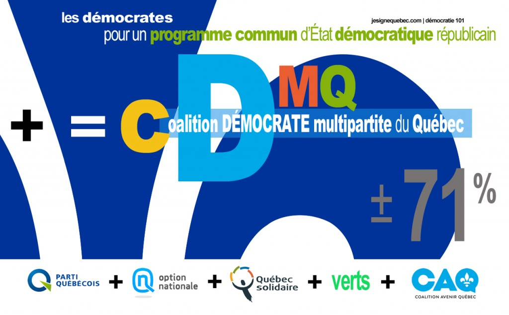 0-Union-CDMQ