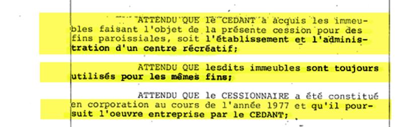 CD-Contrat-Page1&2-Détail