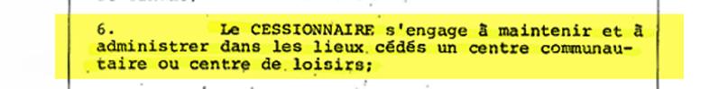 CD-Contrat-Page7&8-Détail-1