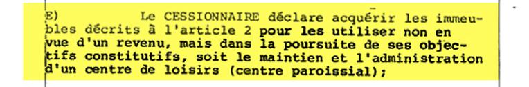 CD-Contrat-Page7&8-Détail-3