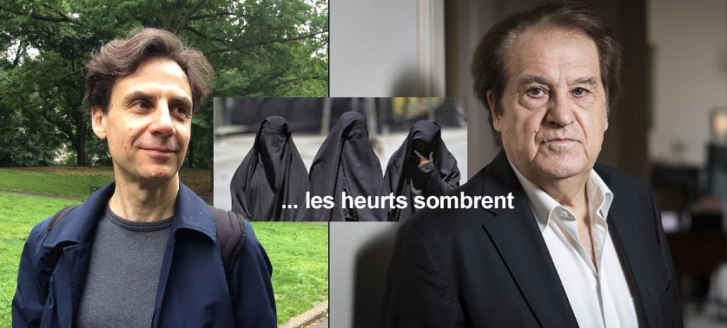 Médiapart-PhilippeMarlièreVsJacquesJulliard-2