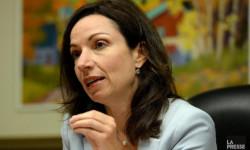 Martine Ouellet doit OSER… la DÉMOCRATIE et l'UNION des démocrates !