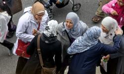 Lettre à Edwy Plenel | le burkini et l'extrême gauche antiraciste « collabo » VS les républicains « racistes islamophobes »