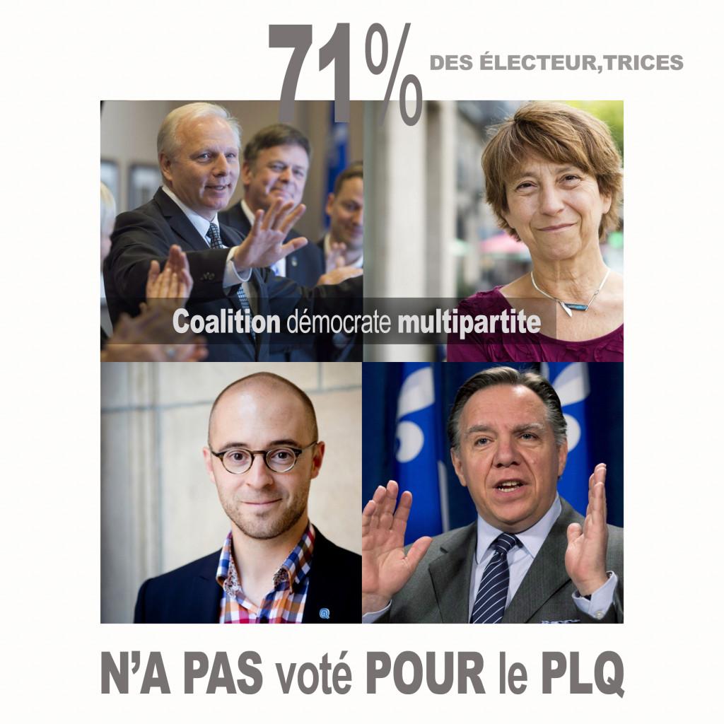 0-Coalition-71-4