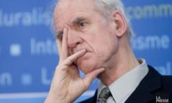 Démontréaliser le Québec politique, économique, médiatique, artistique, culturel et immigratoire