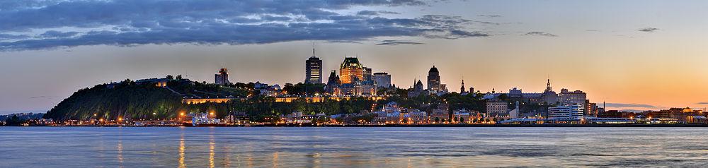 Québec-Juin2009