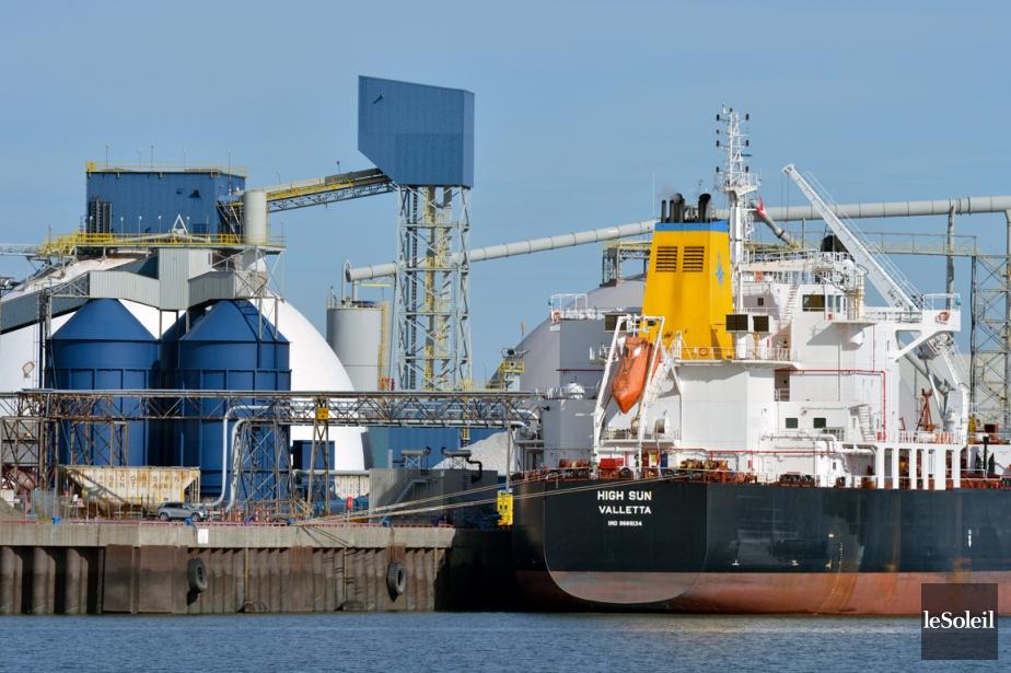 VQ-Port-quebec