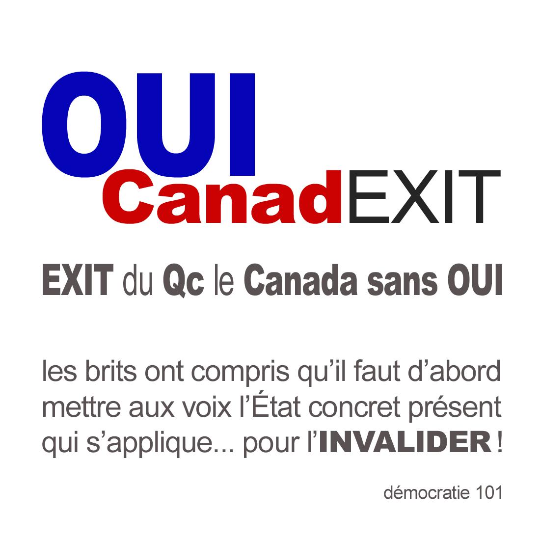 0-CanadEXIT-01