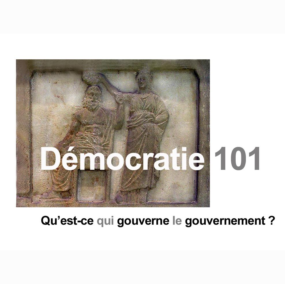 0-D-Democratie101-I-3