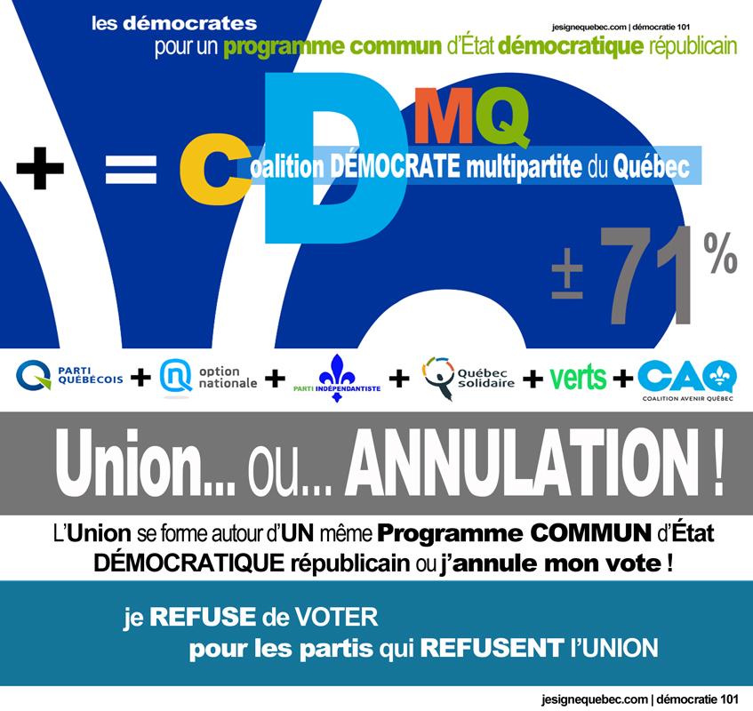 0-0-2017-UNION4