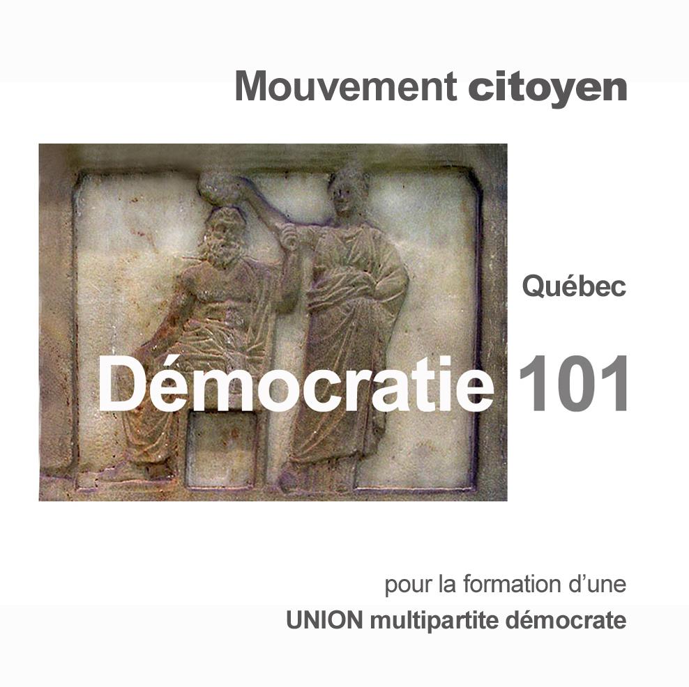0-D-Democratie101-MCD-02