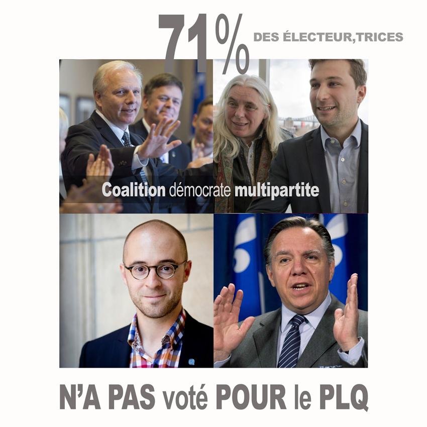 0-0-Coalition-71-5-