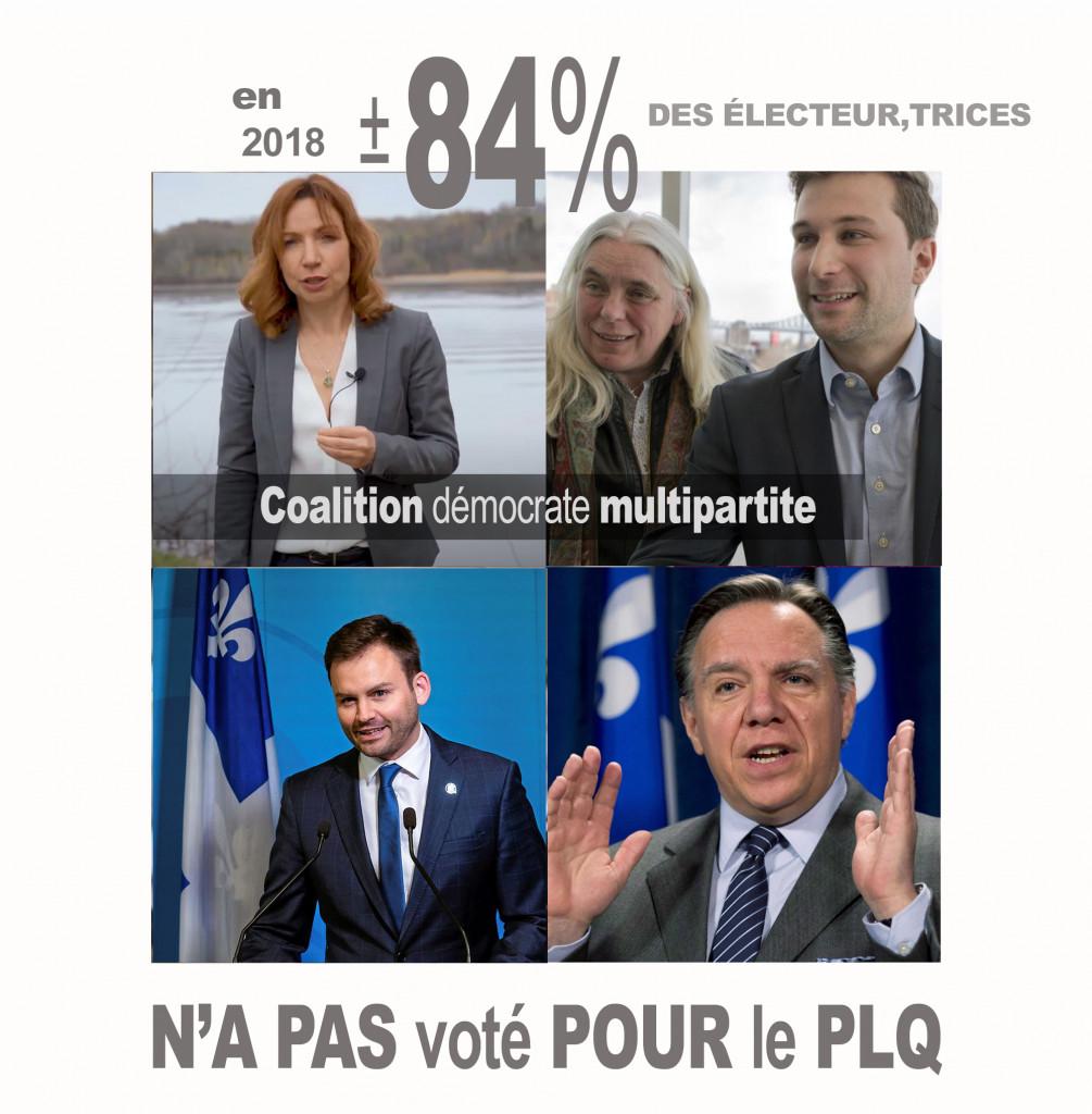 0-Coalition-2021-1