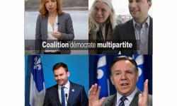 Plébiscite constituant révocatoire | D'abord INVALIDER l'État ILLÉGITIME du Canada ! Comment ? En donnant l'occasion au Peuple de se prononcer sur l'État actuel ILLÉGITIME du Cda pour l'INVALIDER au Qc