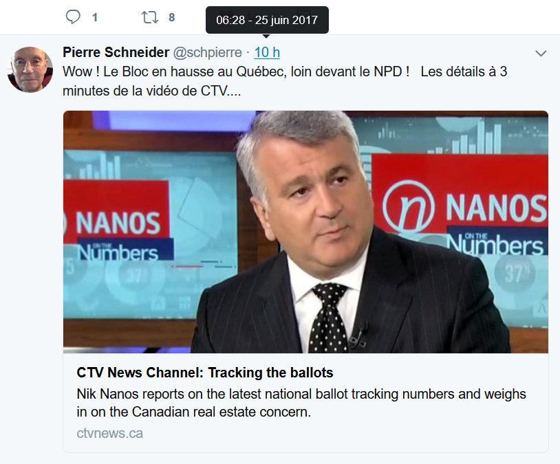 Sondage-2017-CTVNews-Bloc29%