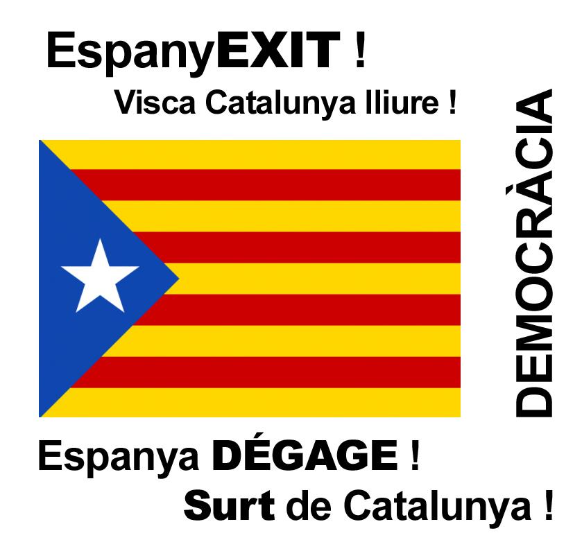 0-0-Catalogne-Drapeau-3