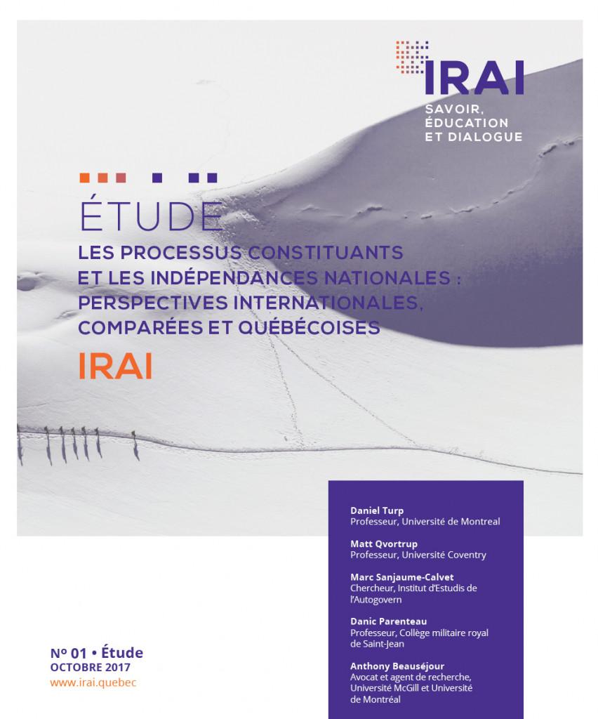 IRAI-Etude_Processus_Constituants