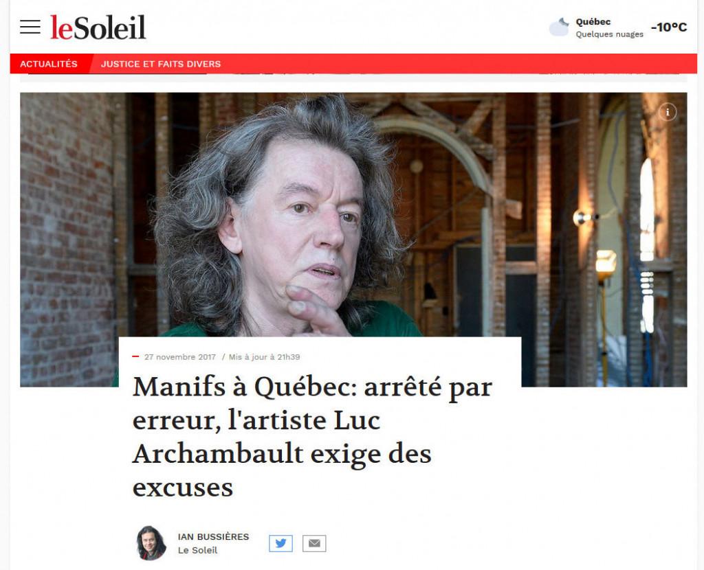 LeSoleil-2017-11-27-LucA