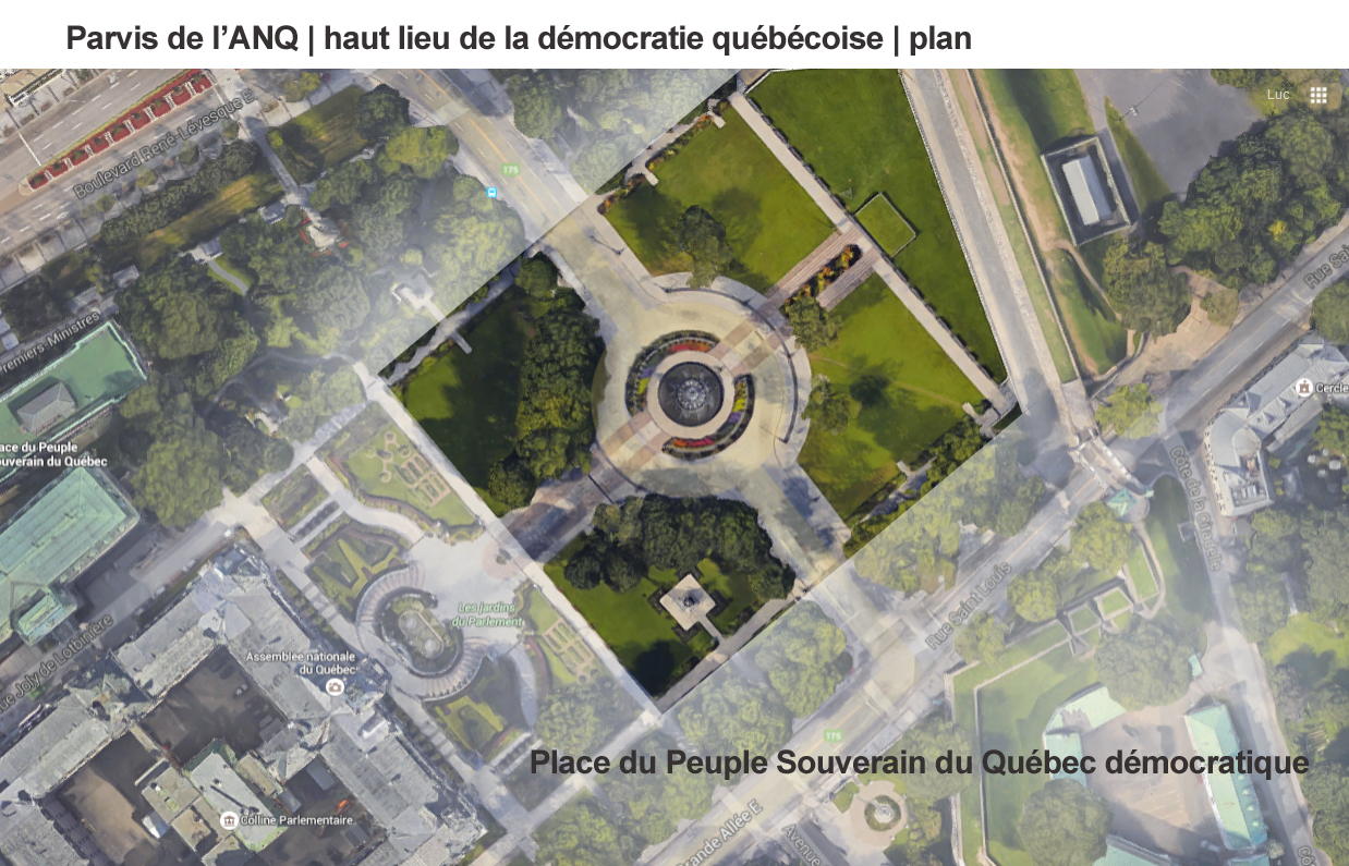 PPSQD-02-Place-du-Peuple-So