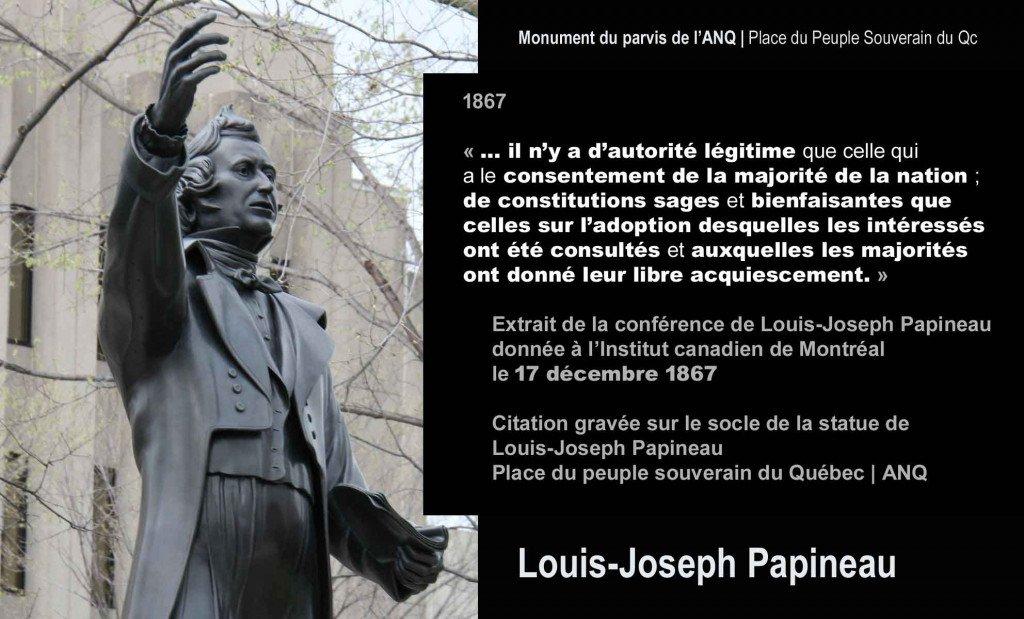 0-0-Papineau-P167-345-2-T