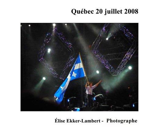 Sir-Paul-Québec
