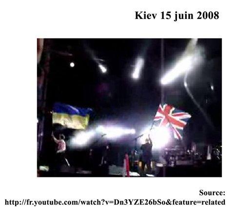 SirPaul-Kiev
