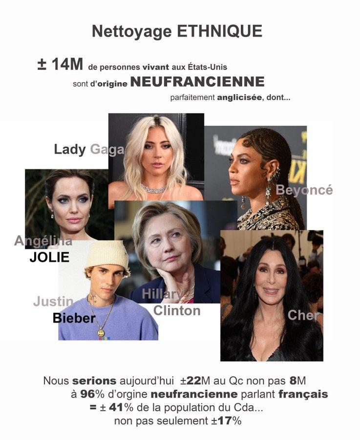 1-Neufranciens-ÉU-NettoyageETHNIQUE