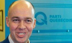 Guy Nantel | chefferie du PQ | un programme incomplet… à rejeter en l'état…