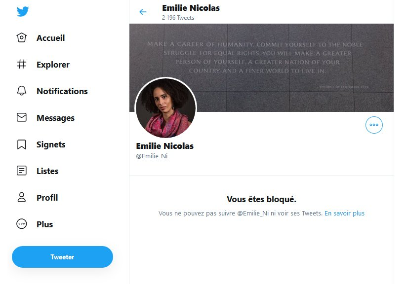 EN-BlocageTwitter